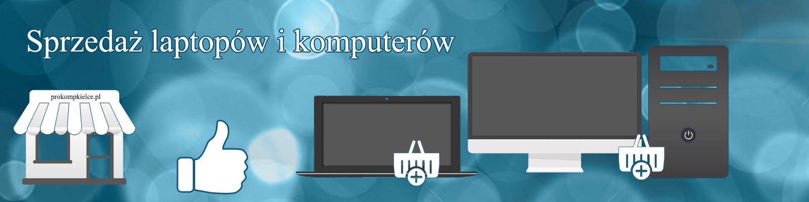sprzedaz_laptopow_komputerow_prokompkielce.pl