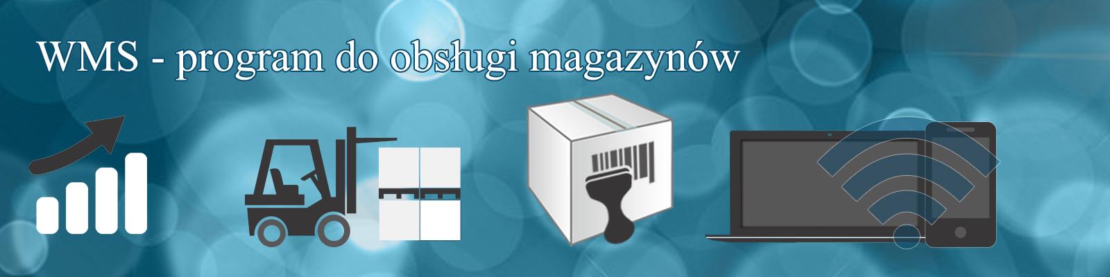 wms_program od_obsługi magazynow_prokompkielce.pl